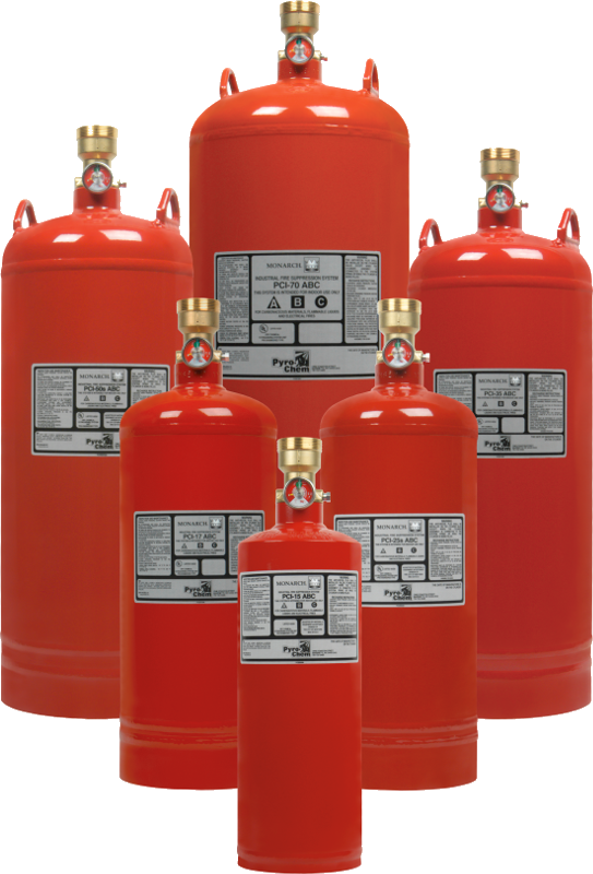 nfpa 10 standard for portable fire extinguishers pdf
